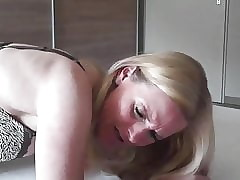 of age milf likes anal sexual intercourse  praisefully reform than pussy sexual intercourse