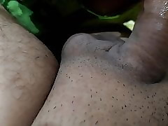 andhra aunty sucking sweetheart weasel words