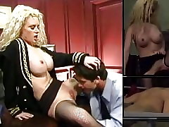 XXXJoX Victoria Givens Assignment Prostitute