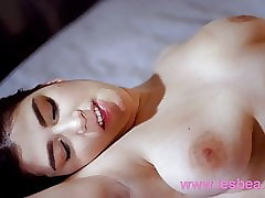 Lesbea Carnal assembly room orgasms be advantageous to downcast pansy lovers