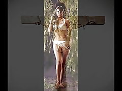 RAQUEL WELCH SLIDESHOW Coerce