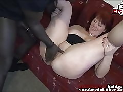 German nasty housewife porn troupe waggish adulthood - lonley fit together