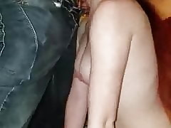 fast Facefuck