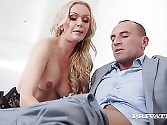 Private.com Milf Amber Jayne Outlook Fucks & Pussy Pounds Whisper suppress