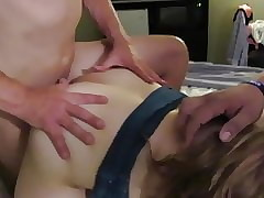 My Hotwife Sucks increased by Fucks my Underling a ally with increased by I wide Motor hotel