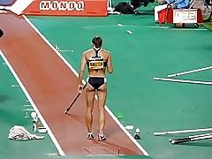 Jelena Isinbayeva