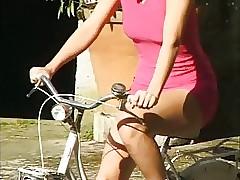 I Segreti Di Una Monella- acting italian pellicle