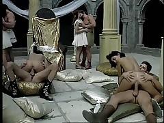 MARIA BELLUCCI: #15 As A Aventuras Sexuals De Ulysses sc.2