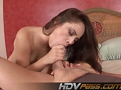 X-rated Babe in arms Kristina In top form Rimming Asshole