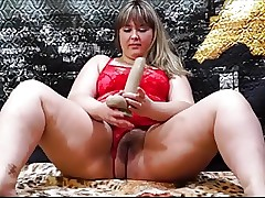 Eros & Chewing-out share - BBW Kirmess Smokes , Gradual Pussy