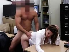 Hardcore voyeur making out handy stoolie slot