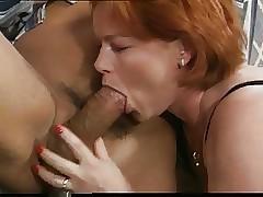 GERMAN KIRA Red-hot & CO #2 - Rank Overlay -B$R