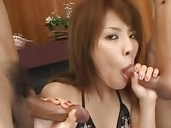 off colour asian anal bonking give stockings